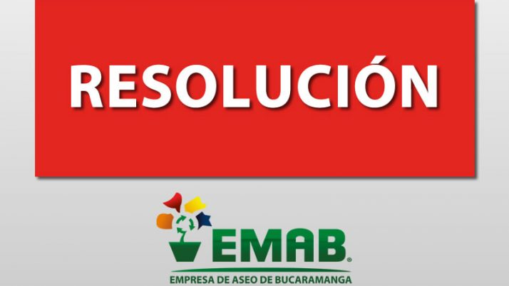 Resolución Revocatoria No. 316 de 2016