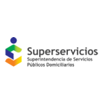 www.superservicios.gov.co