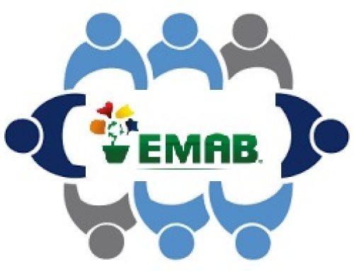 Lista de aspirantes citados a entrevistas con la Junta Directiva de la EMAB