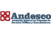 Asociación Nacional de Empresas de Servicios Públicos y Comunicaciones