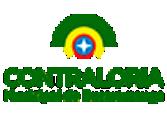 Contraloría de Bucaramanga