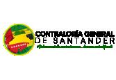 Contraloría de Santander