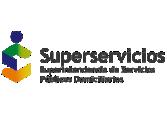 Superintendencia de Servicios